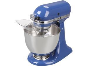 KitchenAid Blue Willow