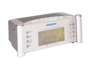 Sangean Portable Radios RCR-2