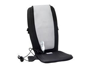 HoMedics SBM-350 Double Shiatsu Massaging Cushion