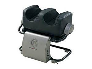 Health o meter HM4120 Ottoman Leg and Foot Massager