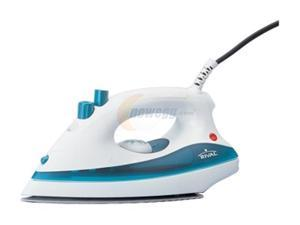 RIVAL IR600-WN Steam/Dry Iron