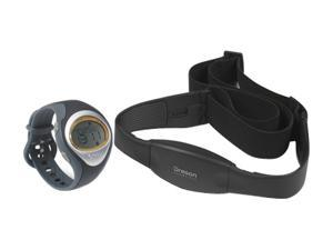 Oregon Scientific SE102 SmartHeart Heart Rate Monitor