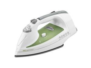 Black & Decker ICR500 First Impressions Iron