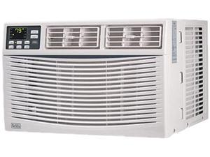 15 inch window air conditioner air conditioner guided for 14 inch window air conditioner