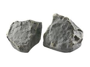 TIC TF-S5 Slate High Performance Outdoor Rock Speakers Pair