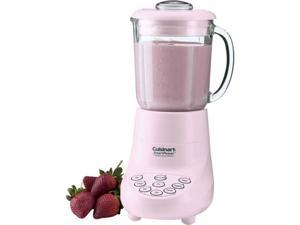 Cuisinart SPB-7RSLT Red 7-Speed Blender