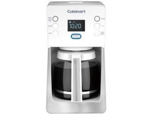 Cuisinart PerfecTemp DCC-2800W Coffee Maker