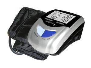 LUMISCOPE 1133 Quick Read Digital Blood Pressure Monitor