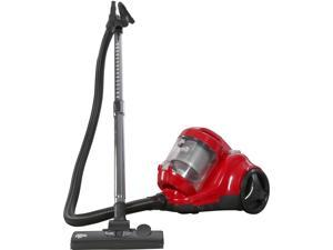 HOOVER SD40100RM Dirt Devil Wbd Refurb Featherlite Cyclonic