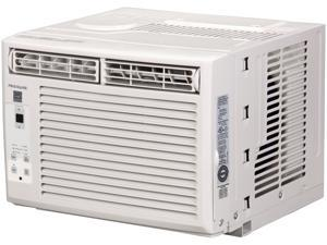 Frigidaire FRA054XT7 5,000 Cooling Capacity (BTU) Window Air Conditioner