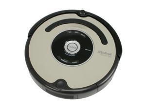 iRobot 56099 Roomba 560 Vacuum Cleaning Robot