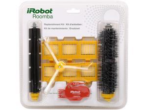 iRobot 21936 HEPA Replenishment Kit for iRobot® Roomba® 700 Series Robots
