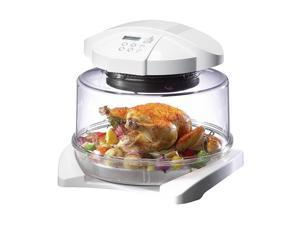 MorningWare Halogen Oven HO-1200