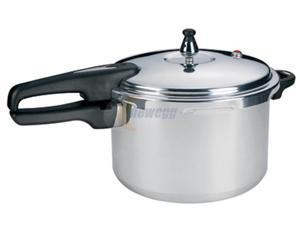 Mirro 92180 8qt Pressure Cooker