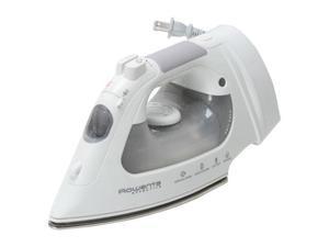rowenta dx1900 effective cord reel iron
