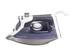 Rowenta DW8080 Pro Master Iron Blue