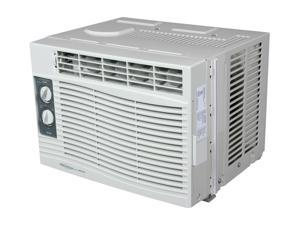 SOLEUS AIR SG-WAC-05SM 5,000 Cooling Capacity (BTU) Window Air Conditioner