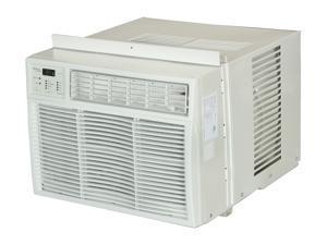 SOLEUS AIR SG-WAC-12ESE-C 12,000 Cooling Capacity (BTU) Window Air Conditioner with Remote Control