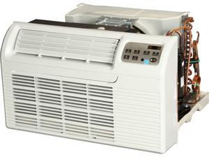 SOLEUS AIR SG-TTW-09ESE-26 9,000 Cooling Capacity (BTU) Through the Wall Air Conditioner