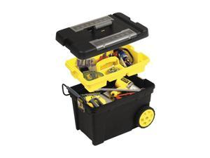 Stanley 033025R Mobile Tool Chest