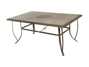 Rosewill Home HC-12-463-4165 Pavano Dining Table