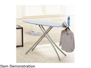 Homz 4760211 Professional Ironing Board (1 pack)