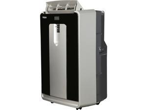 Haier HPN10XHM 10,000 Cooling Capacity (BTU) Portable Air Conditioner