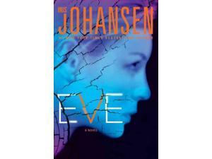 Eve Eve Duncan Johansen, Iris