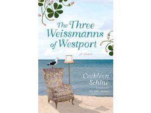 The Three Weissmanns of Westport 1