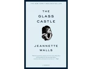 The Glass Castle Reprint Walls, Jeannette