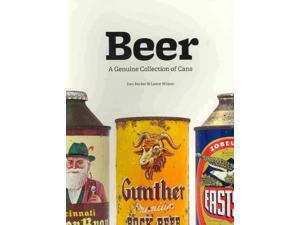 Beer Becker, Dan/ Wilson, Lance