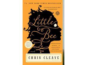 Little Bee Reprint Cleave, Chris