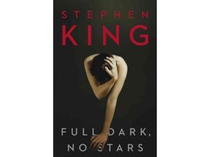 Full Dark, No Stars King, Stephen