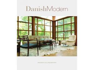 Danish Modern Hollingsworth, Andrew