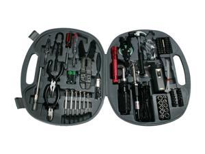 Rosewill RTK-145 145 Piece Computer Tool Kit
