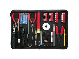 BELKIN F8E062 PC Service Tool kit ( 55-Piece )