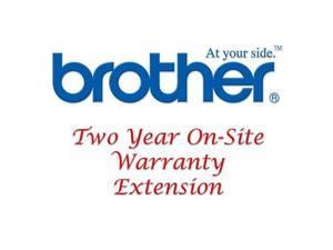 brother E1142 Service - OEM
