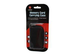 Link Depot LD-MCHOLDER Memory card carrying case