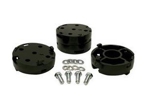 Air Lift 52130 Lock-N-Lift Air Spring Spacer