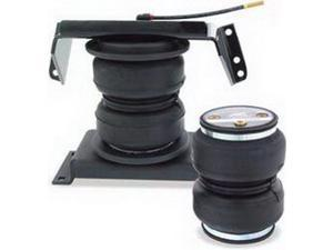 Air Lift 57147 LoadLifter 5000 Leaf Spring Leveling Kit
