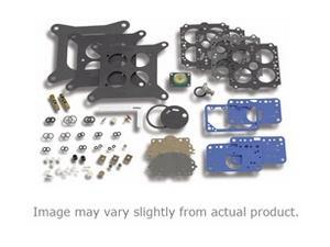 Holley Performance 37-485 Renew Kit Carburetor Rebuild Kit