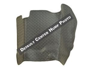 Husky Liners 82232 Floor Liner Center Hump
