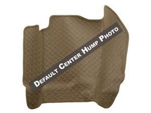 Husky Liners 82213 Floor Liner Center Hump