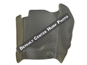 Husky Liners 82482 Floor Liner Center Hump