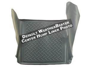 Husky Liners 83382 WeatherBeater Center Hump Floor Liner