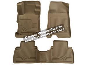 Husky Liners 98523 WeatherBeater Floor Liner