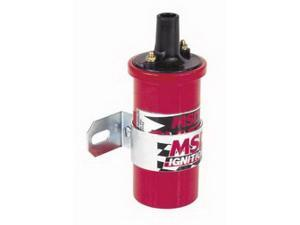 MSD Ignition 8215