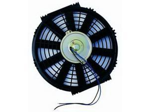 Proform 67012 Electric Cooling Fan