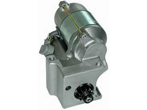 Proform 67052 High-Compression Racing Starter
