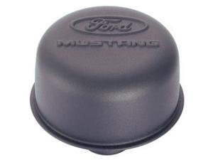 Proform 302-221 Ford Mustang Air Breather Cap